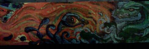 Art ID: 64149