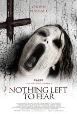 Preview Nothing Left To Fear