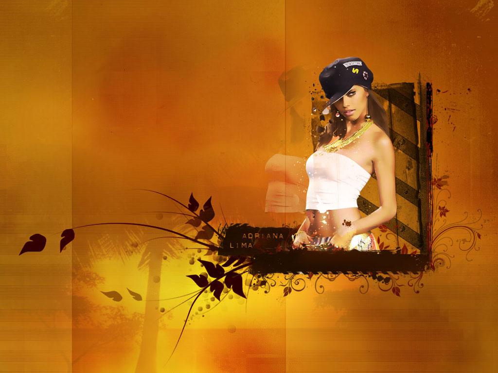 Art ID: 65432