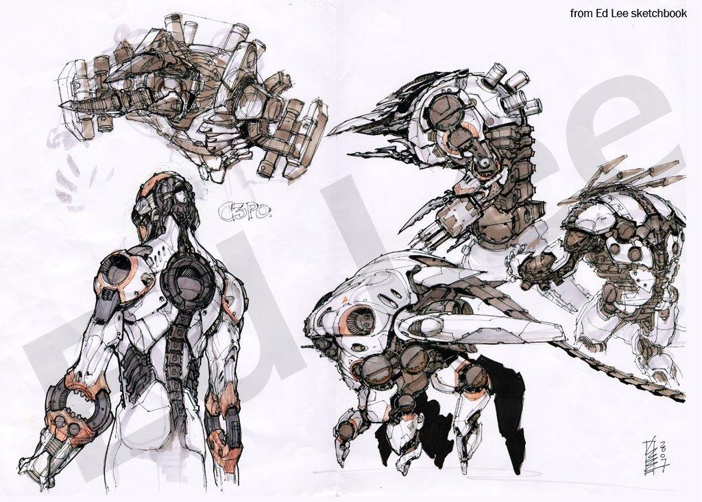 Art ID: 6802