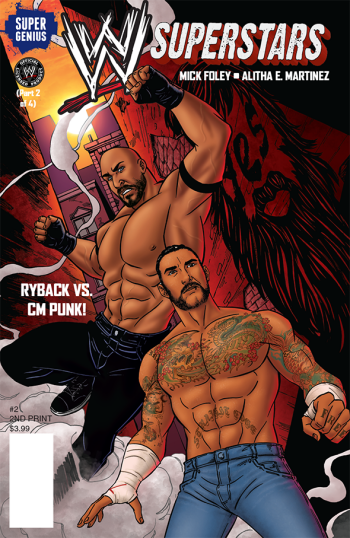 Preview Art 70143
