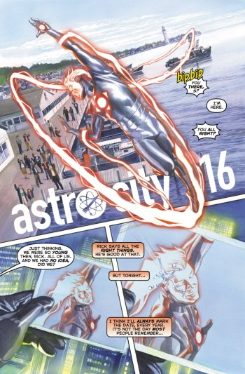 Preview Art 70185