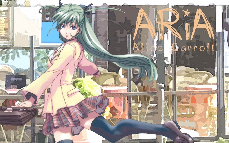 Art ID: 70900