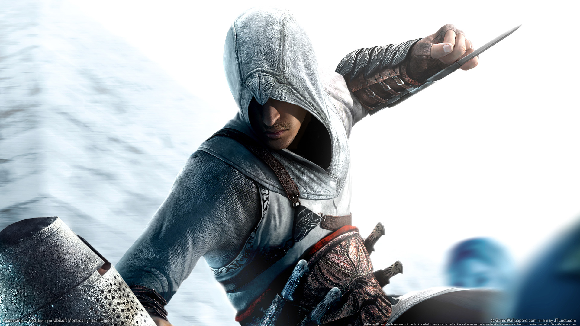 Amazing   Wallpaper Horse Assassin'S Creed - 70989  Best Photo Reference_74957.jpg