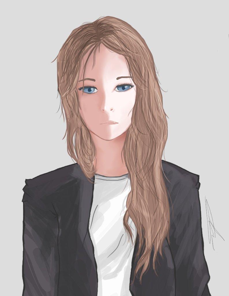 Art ID: 71268