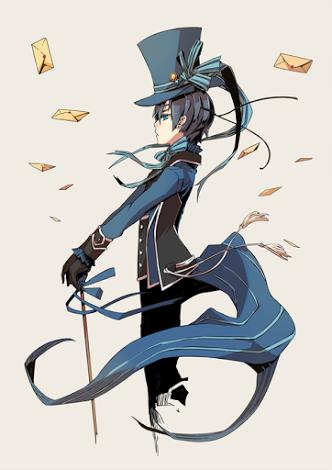 Art ID: 71389