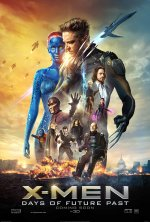 Preview X-Men Movies