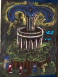 Art ID: 71790