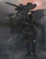 Preview Sci-Fi