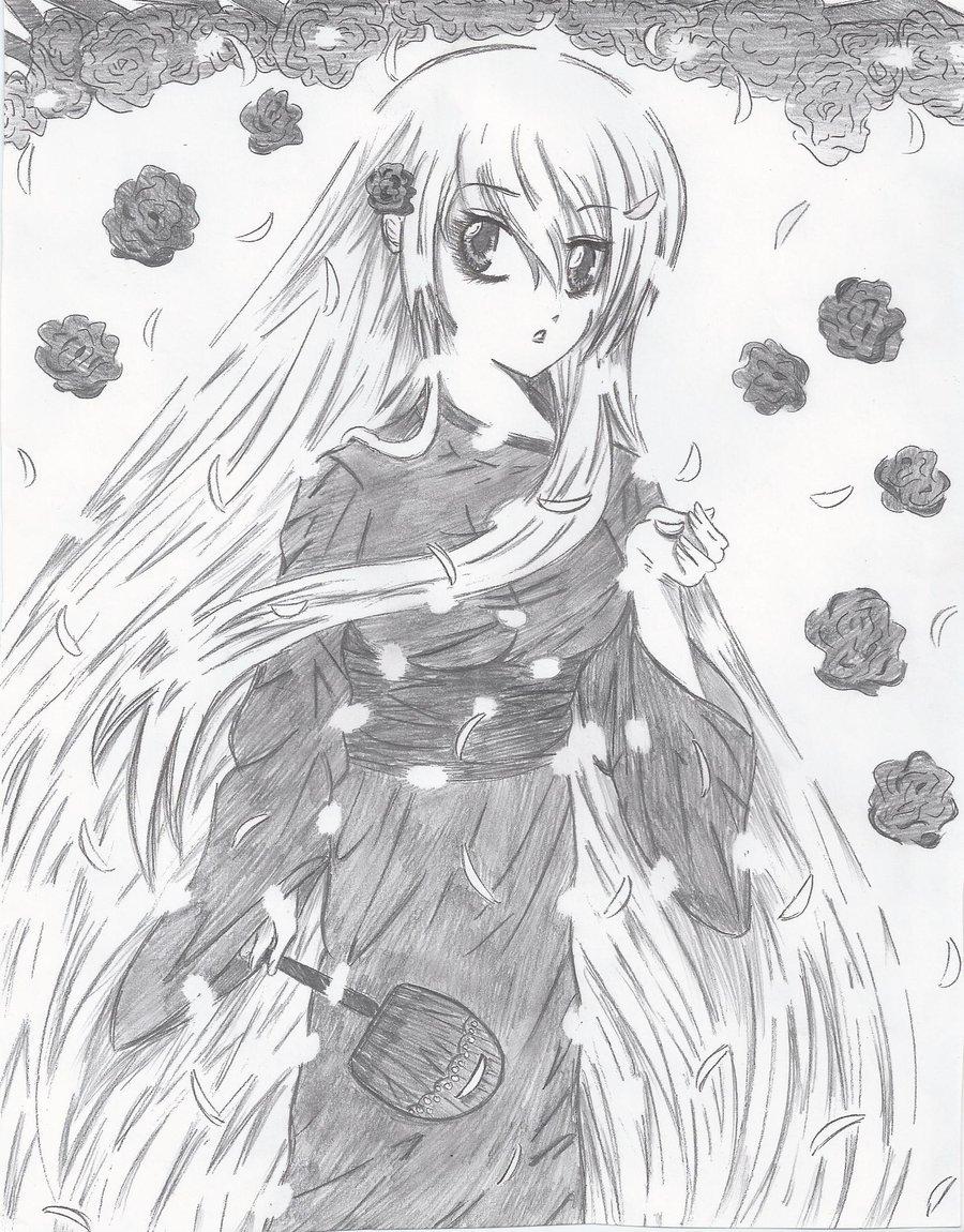 Art ID: 72032