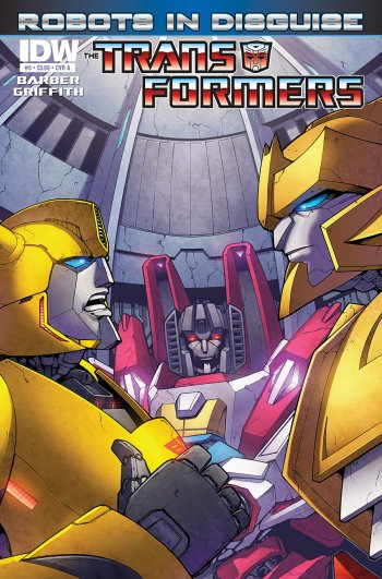 Preview Art 72219
