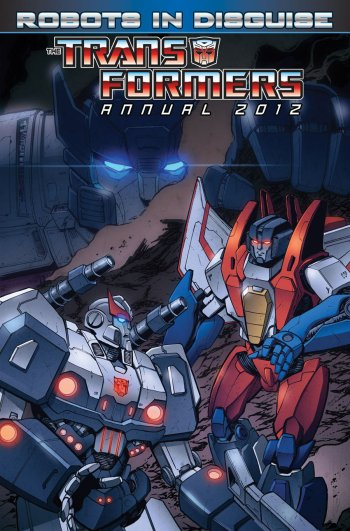 Preview Art 72224
