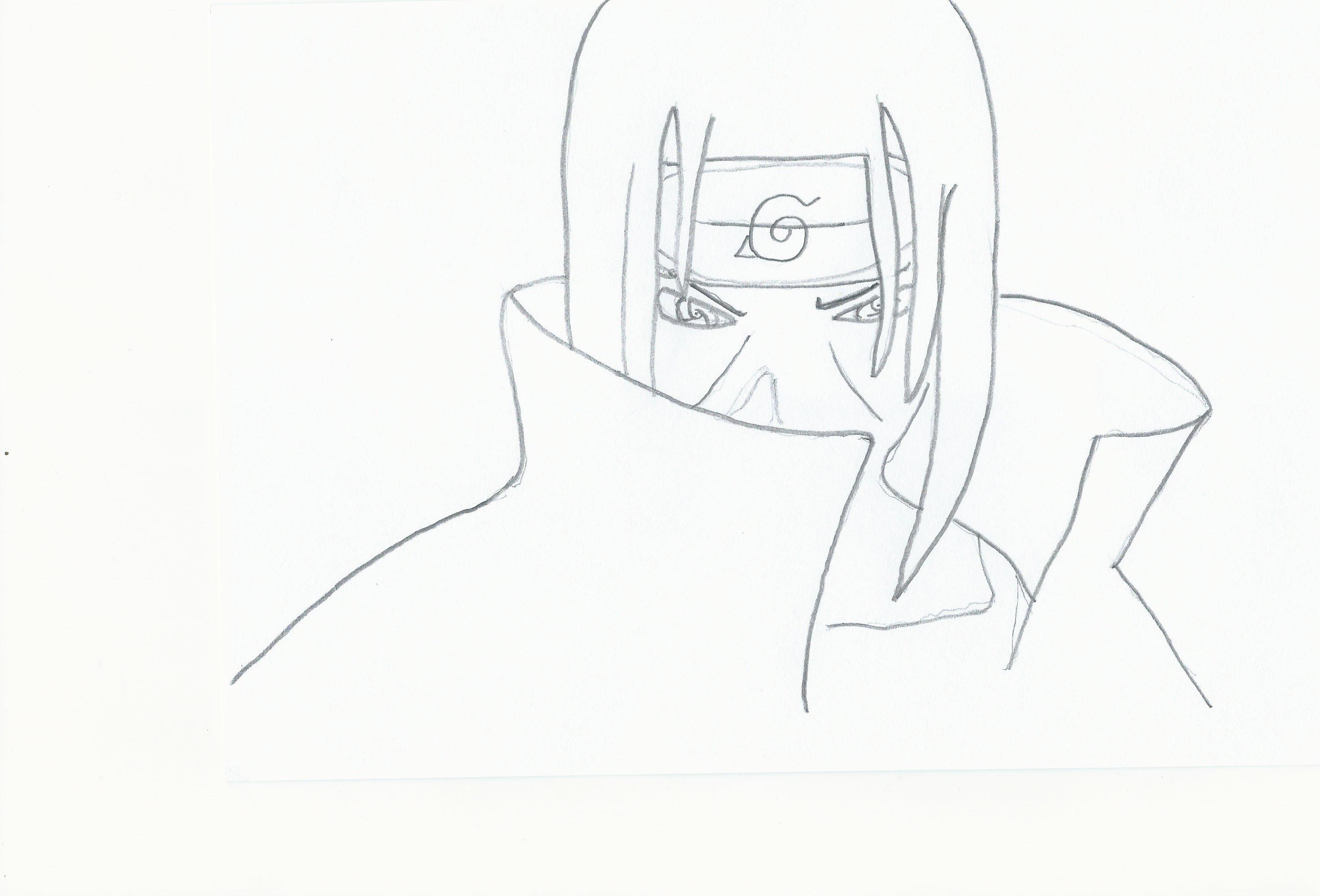 Art ID: 72404