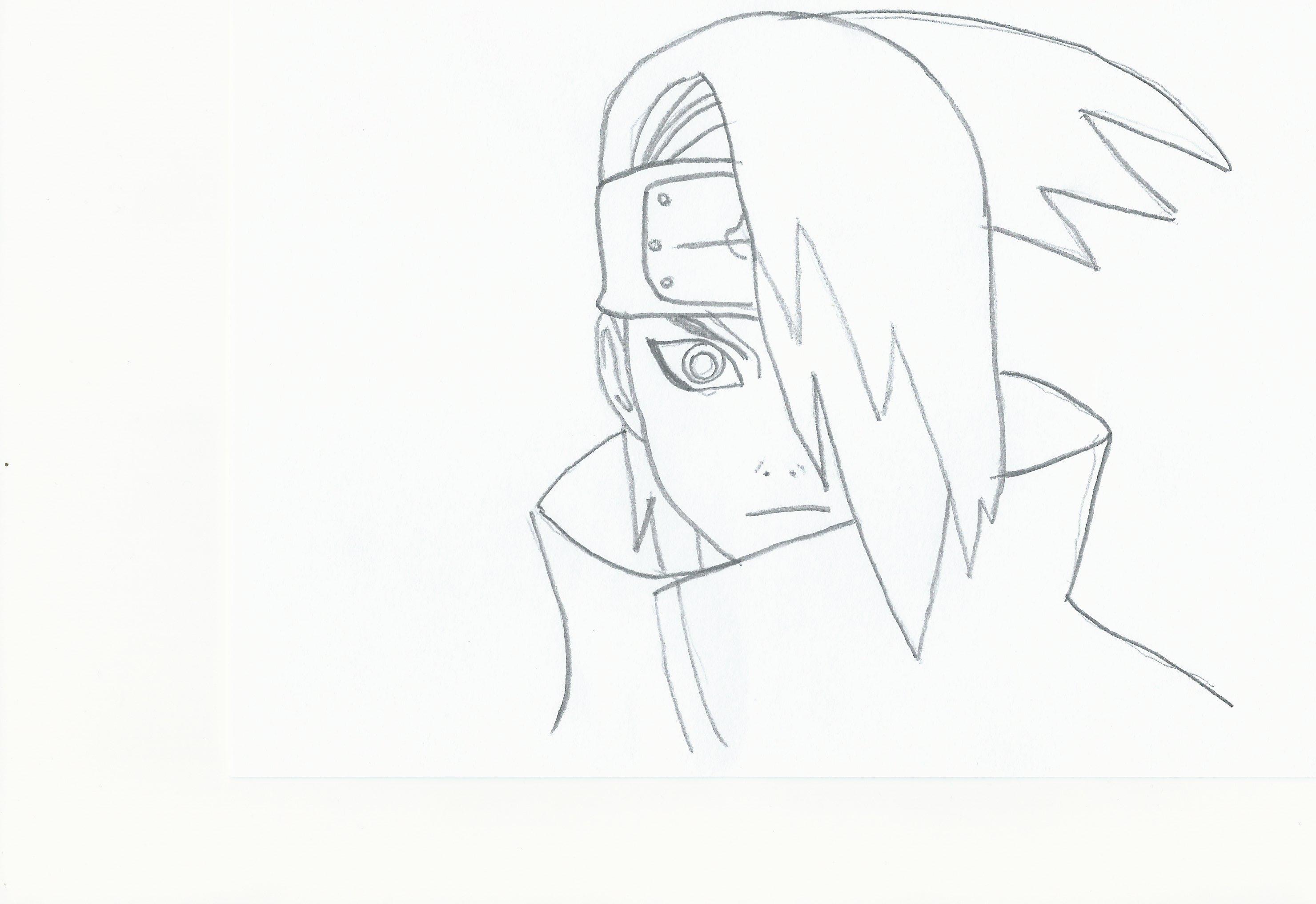 Art ID: 72405