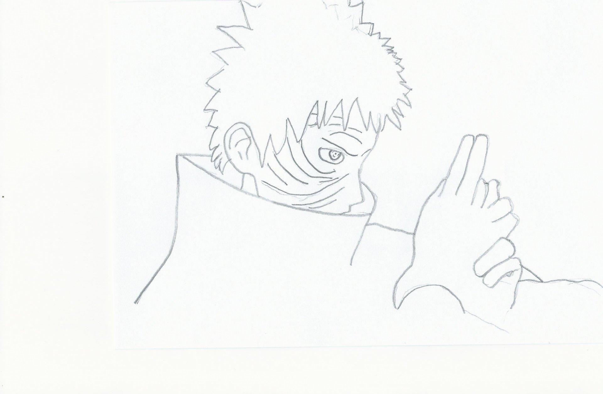 Art ID: 72403