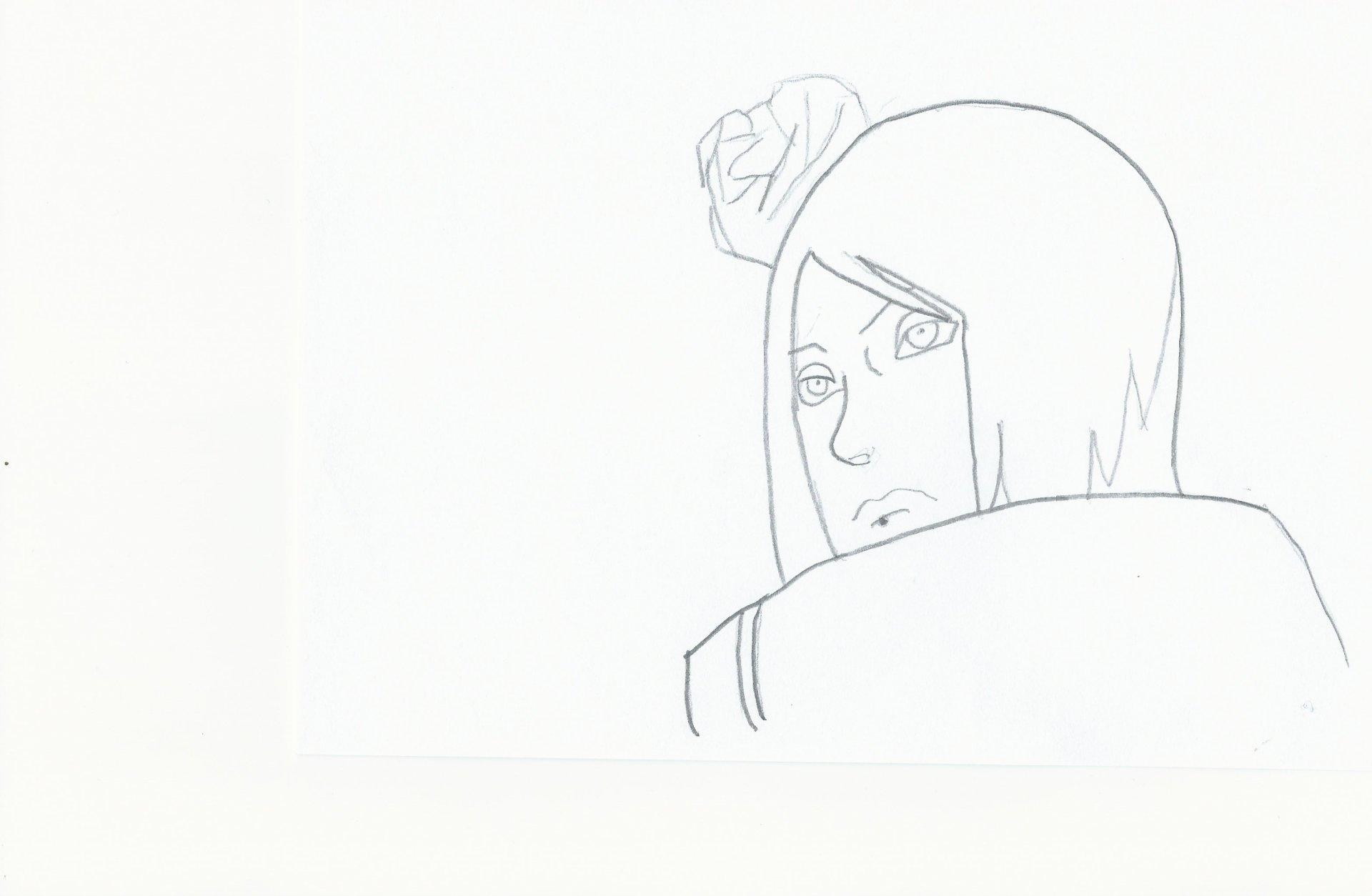 Art ID: 72407
