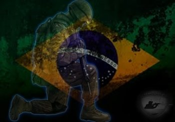 Preview Game - Airsoft Serra Gaucha Art