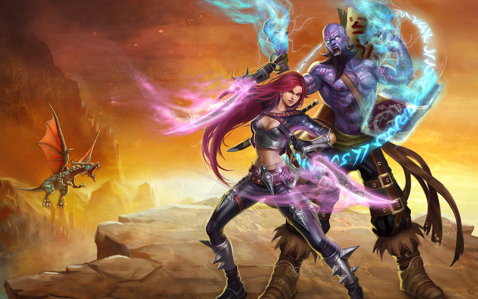 how to send owned skin in mobile legends