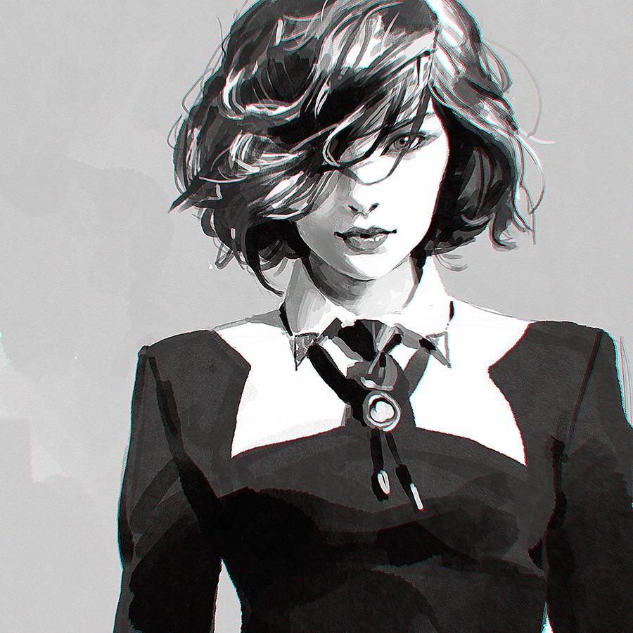 Art ID: 73116