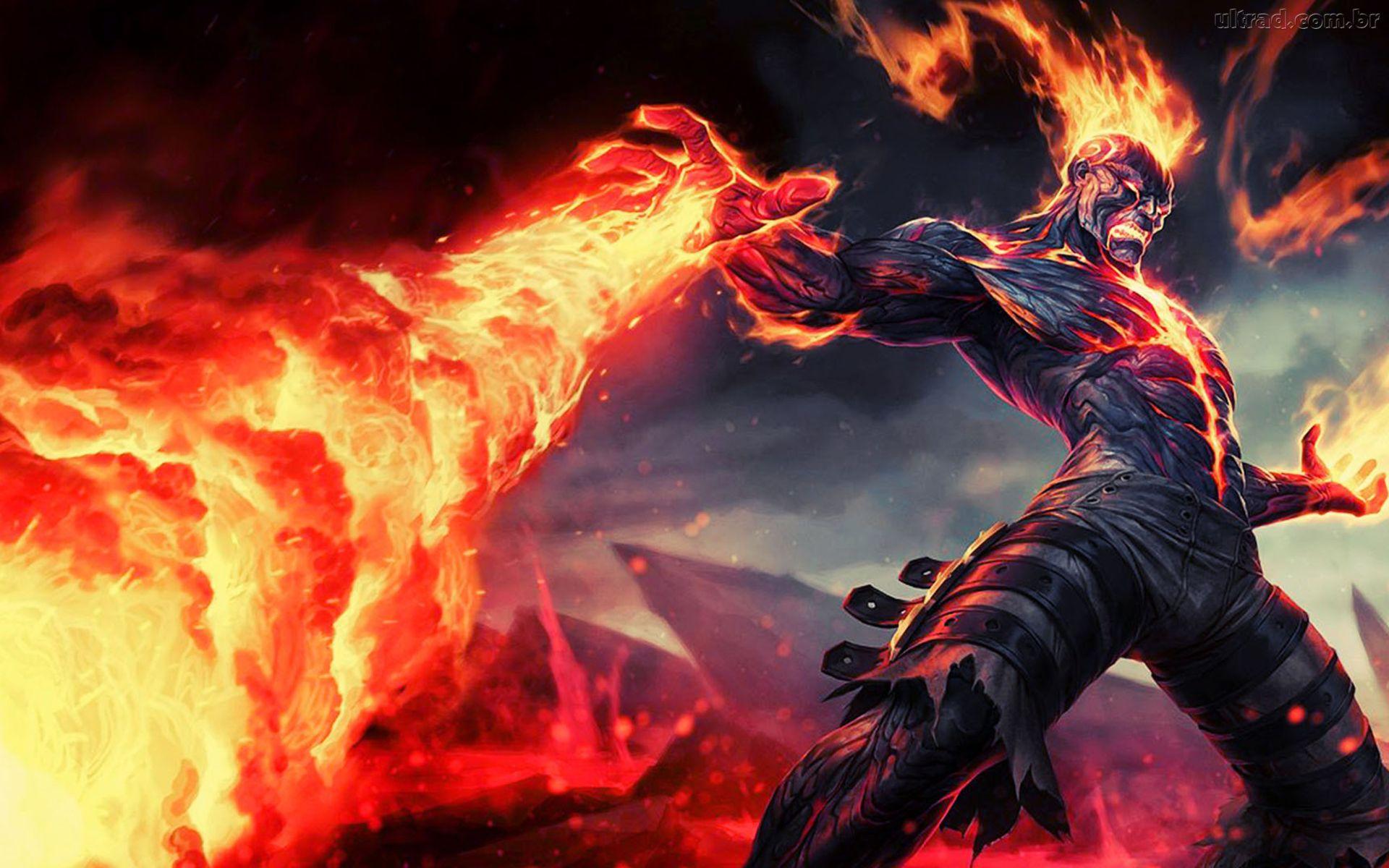 League Of Legends Art Id 73251 Art Abyss