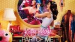 Preview Katy Perry