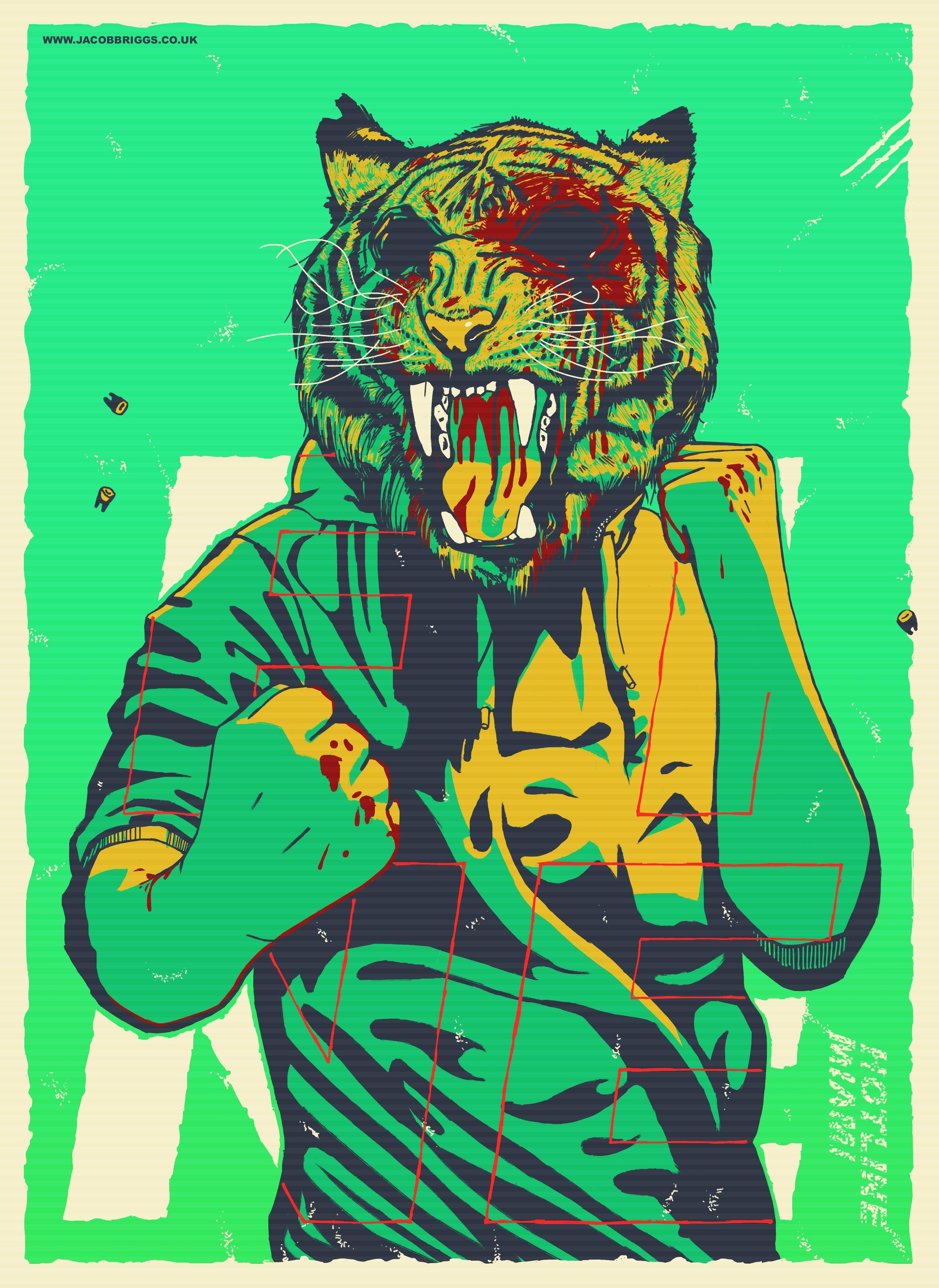 Art ID: 73402