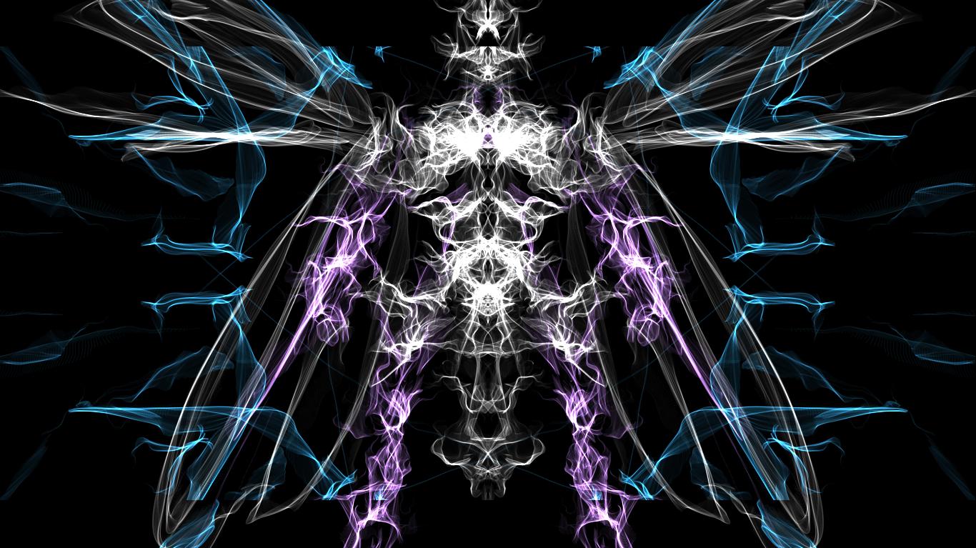 Art ID: 73501