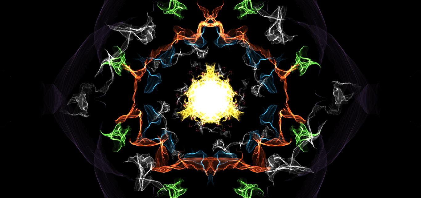 Art ID: 73502