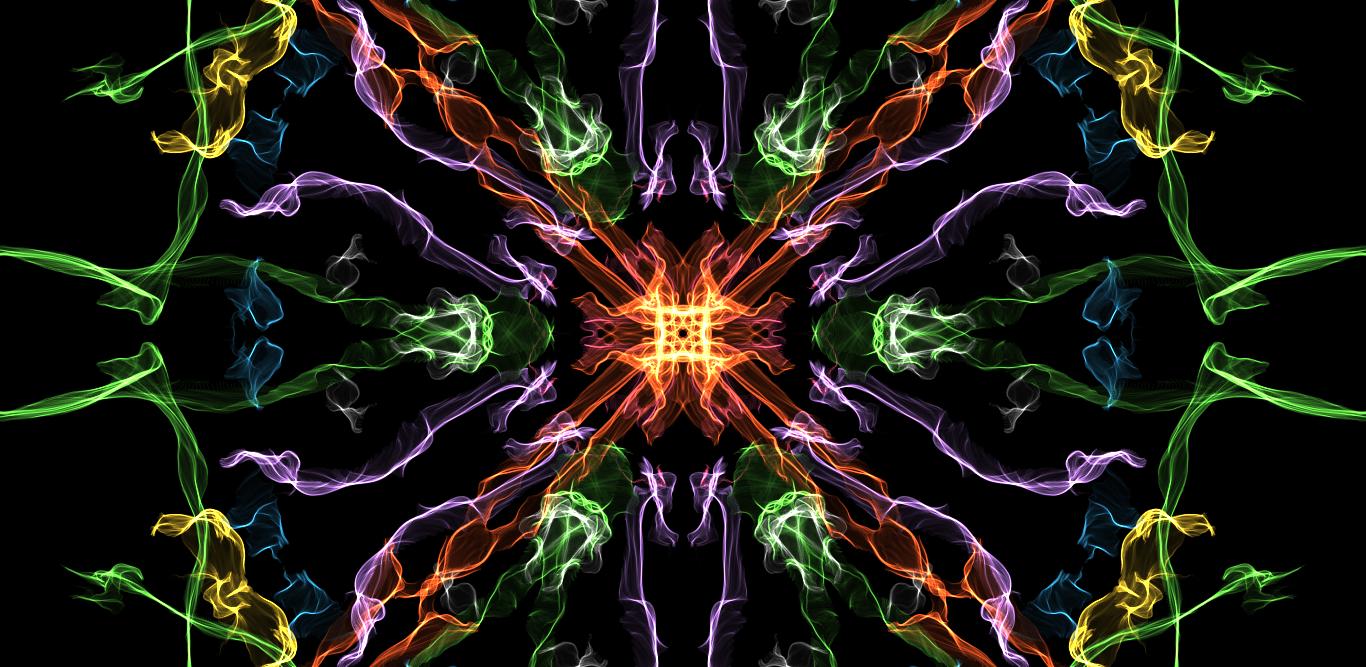 Art ID: 73505
