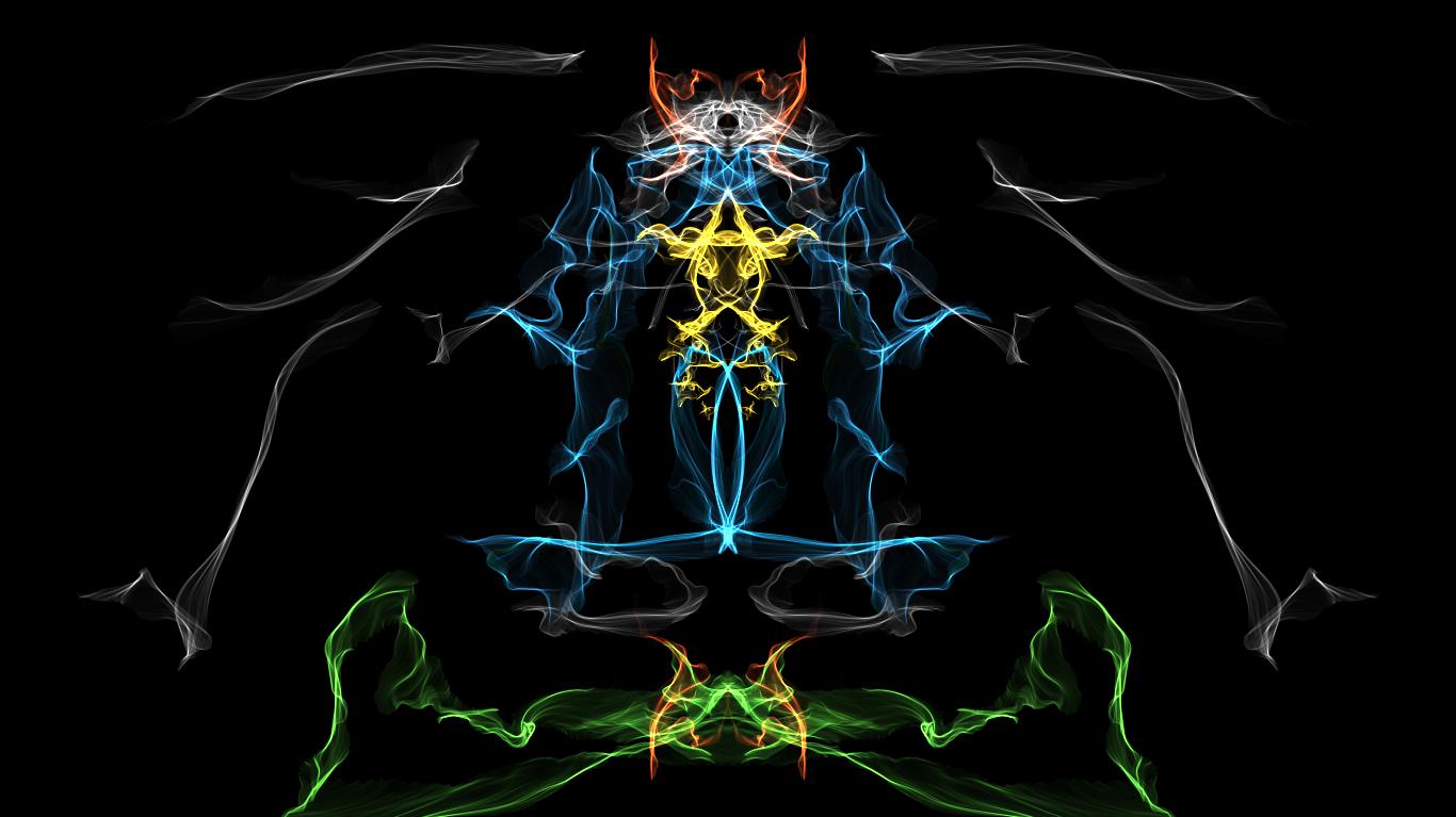 Art ID: 73508