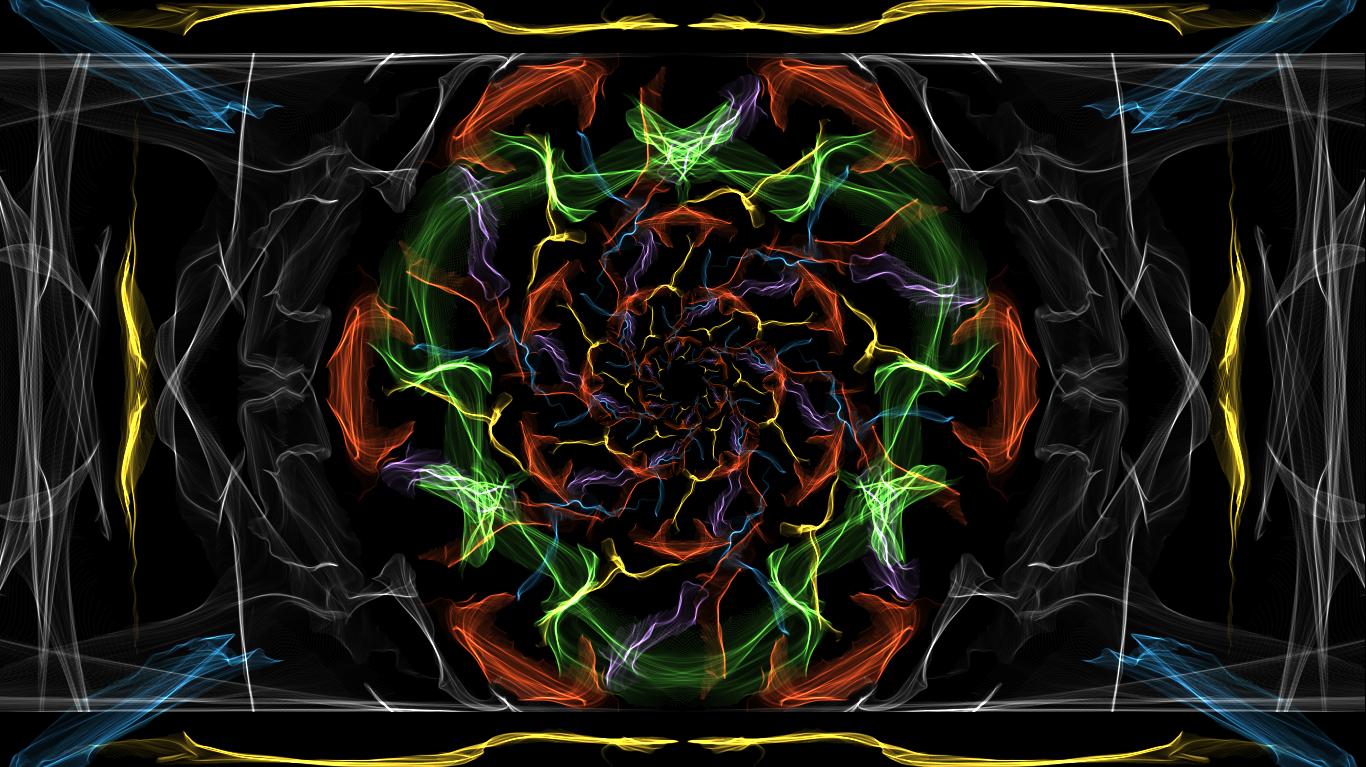 Art ID: 73513