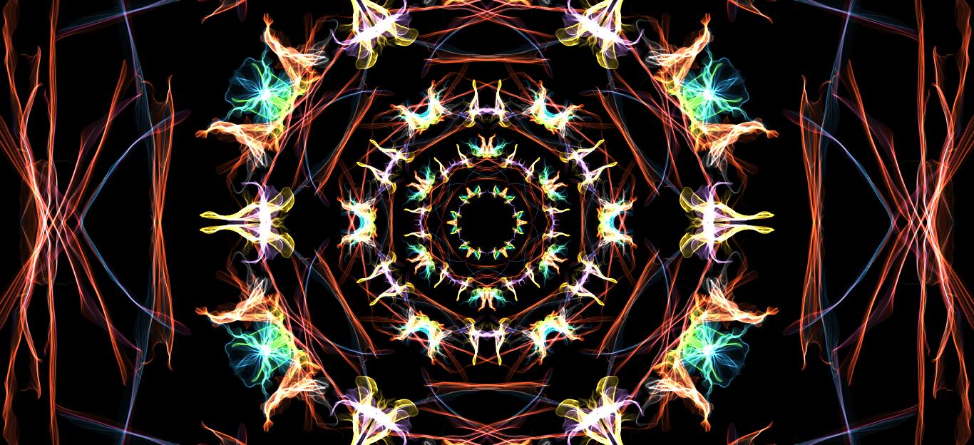 Art ID: 73514