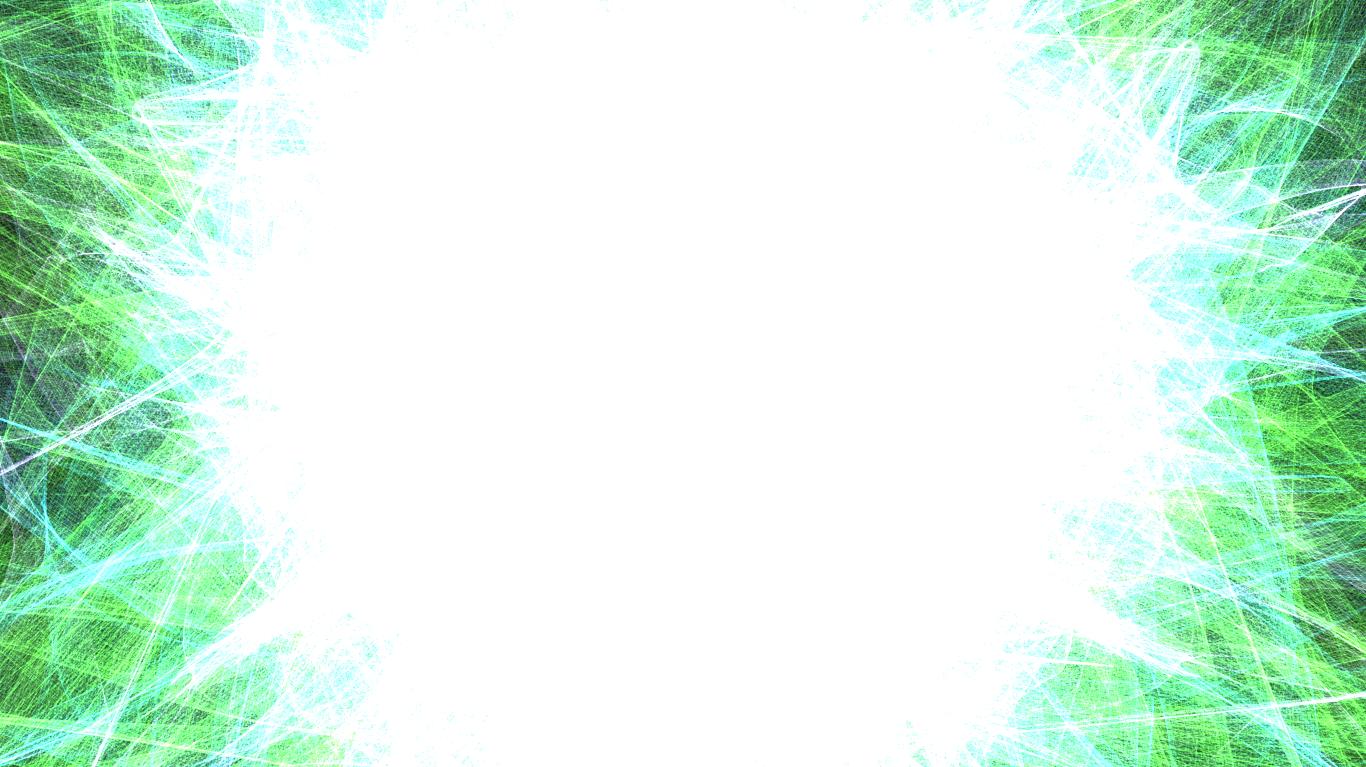 Art ID: 73517
