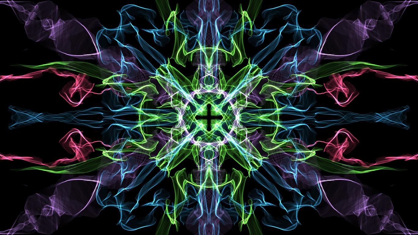 Art ID: 73518