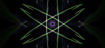 Art ID: 73504