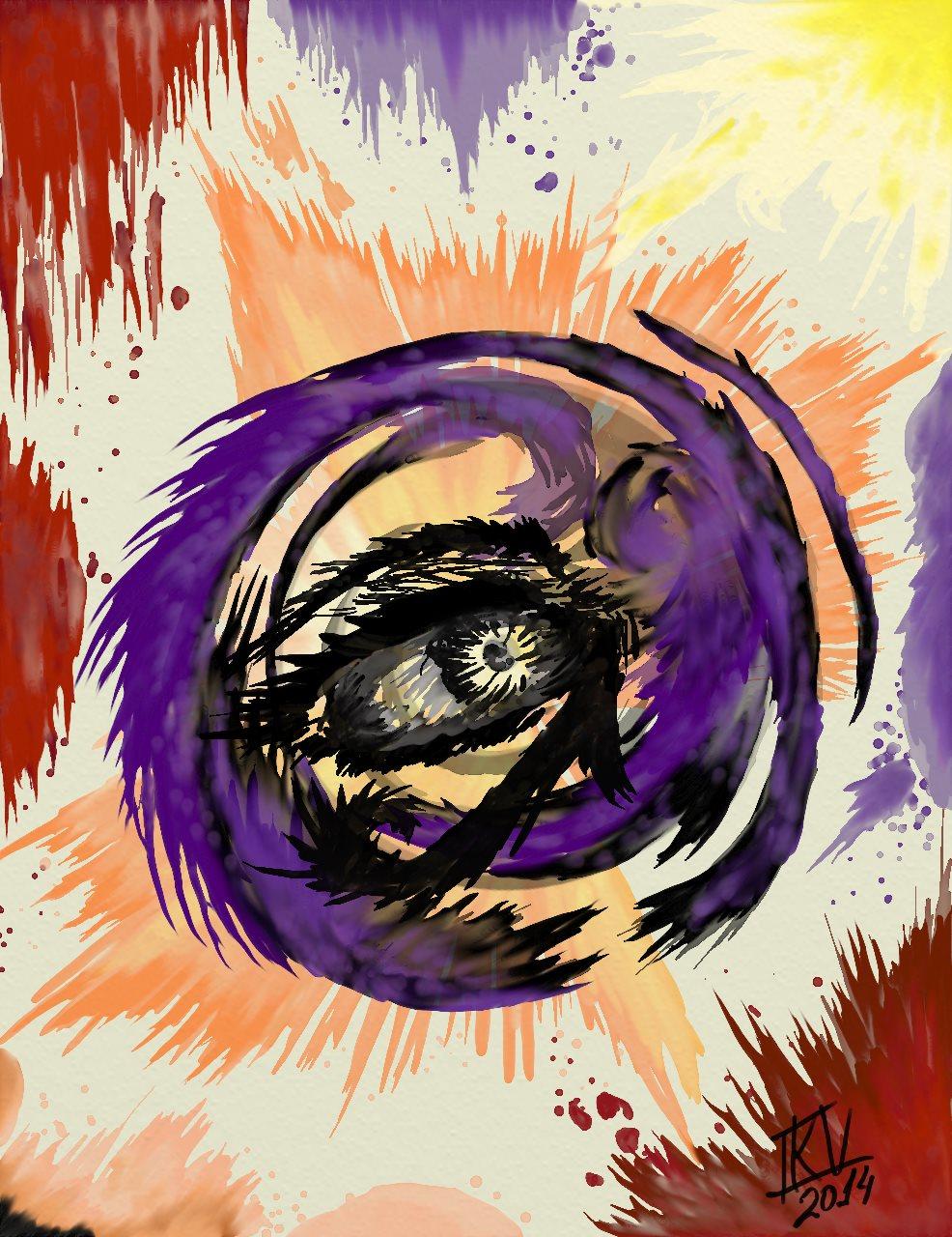 Art ID: 73791