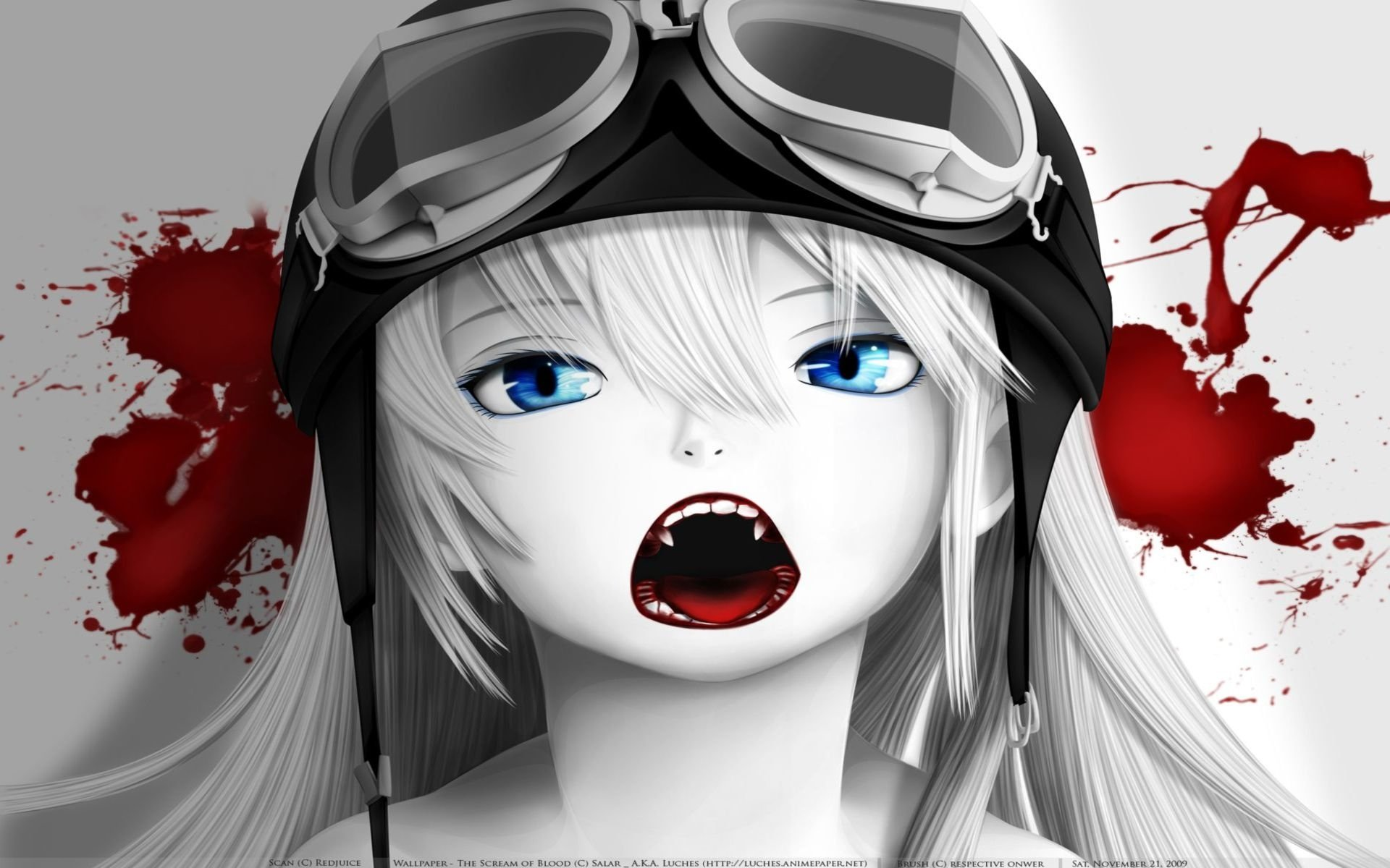 Art ID: 74322