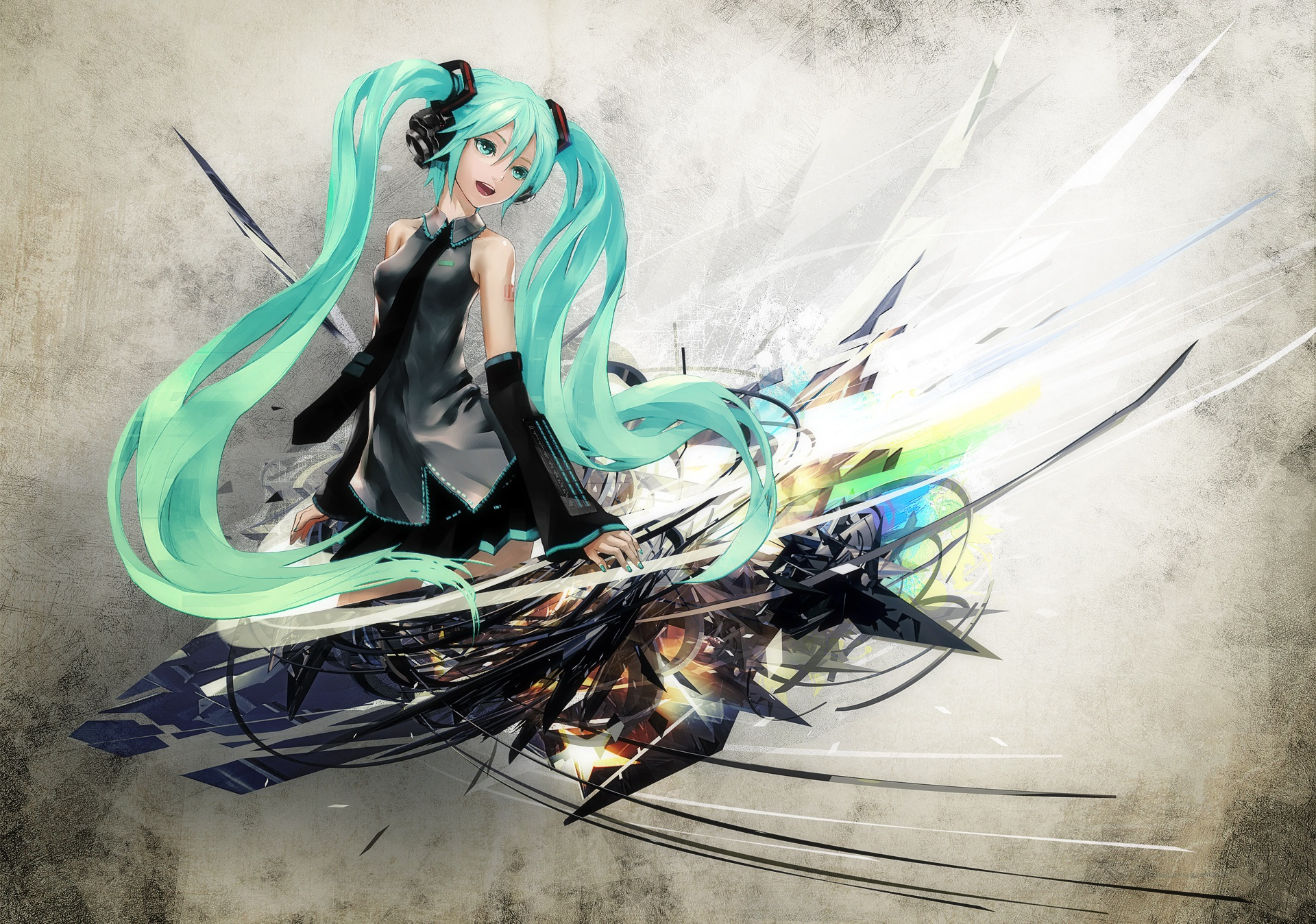Art ID: 74665
