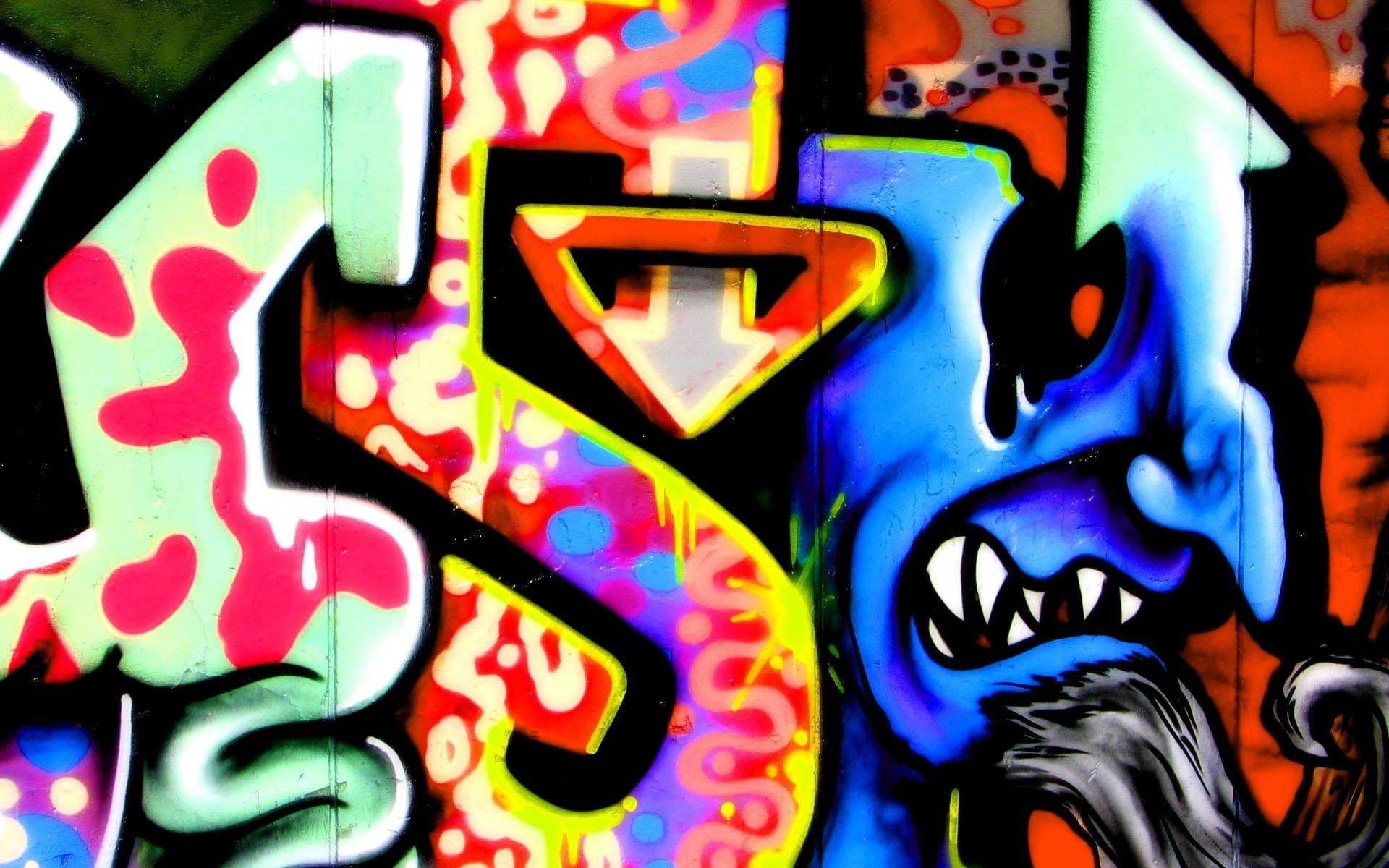 Art ID: 75212