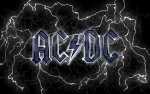 Preview AC/DC