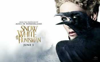 Sub-Gallery ID: 3294 Snow White And The Huntsman