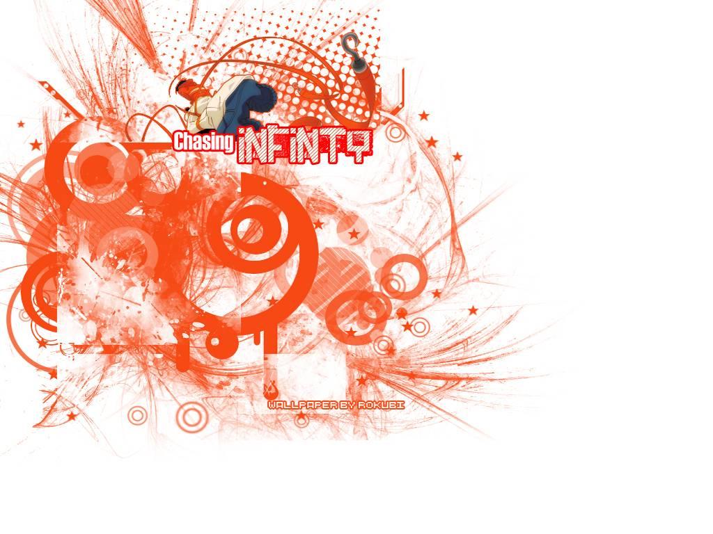 Art ID: 79080