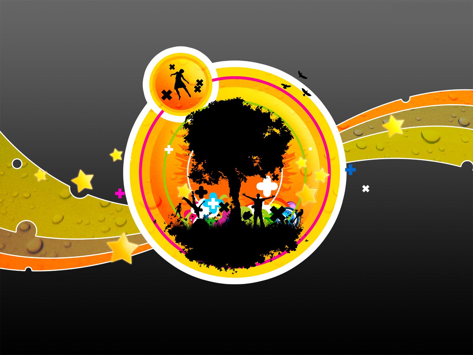 Art ID: 79403