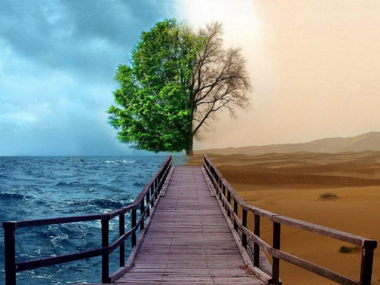 Αποτέλεσμα εικόνας για life and death