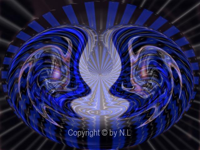 Art ID: 80047
