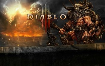 Sub-Gallery ID: 3478 Diablo