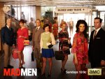 Preview Mad Men