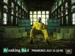 Preview Breaking Bad