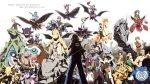 Preview Pokemon
