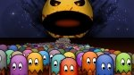 Preview Pac-Man